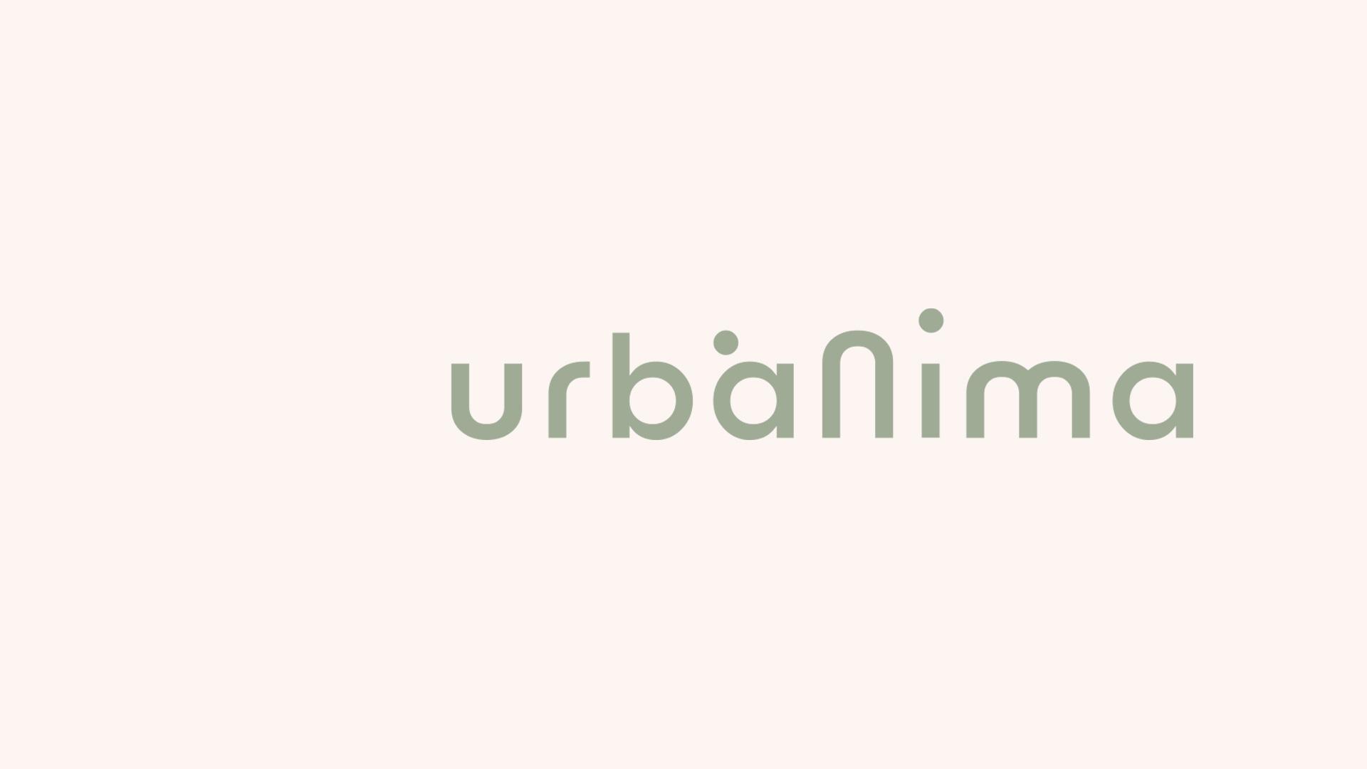 urbanima-full-logo