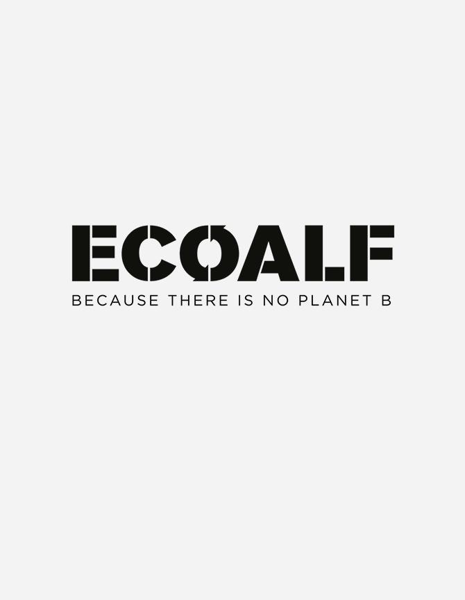 efecto hover home proyecto ecoalf