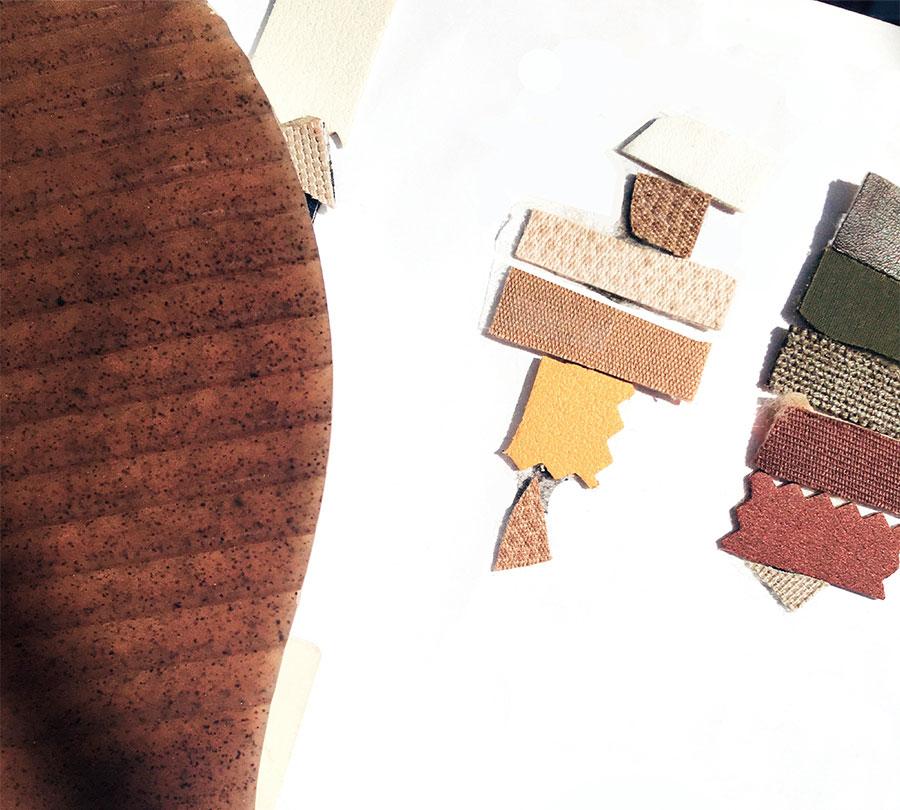 moodboard-de-telas-y-materiales