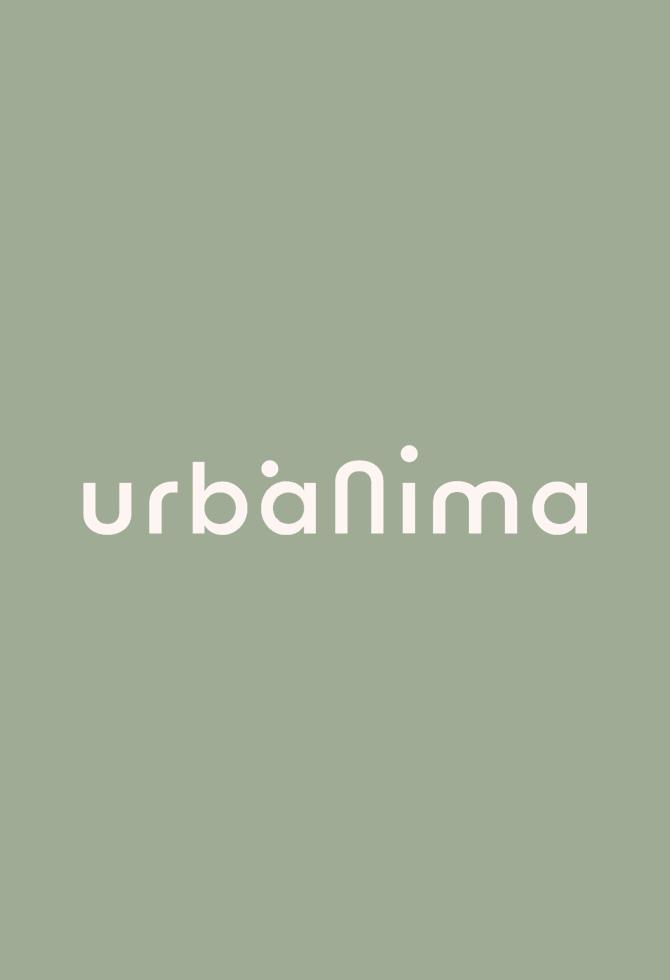logo-urbanima-negativo