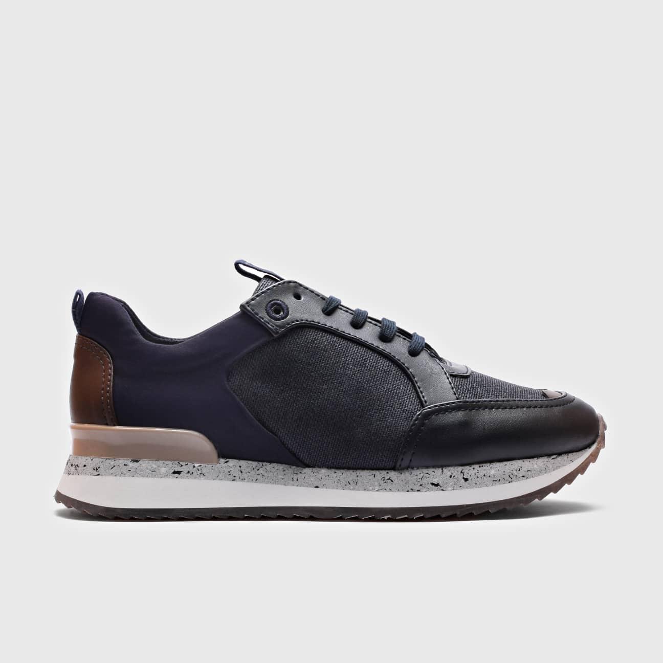 Foto-perfil-sneaker-marino-laud