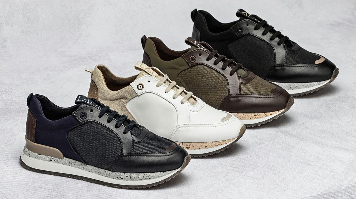 grupo-sneakers-laud-movil