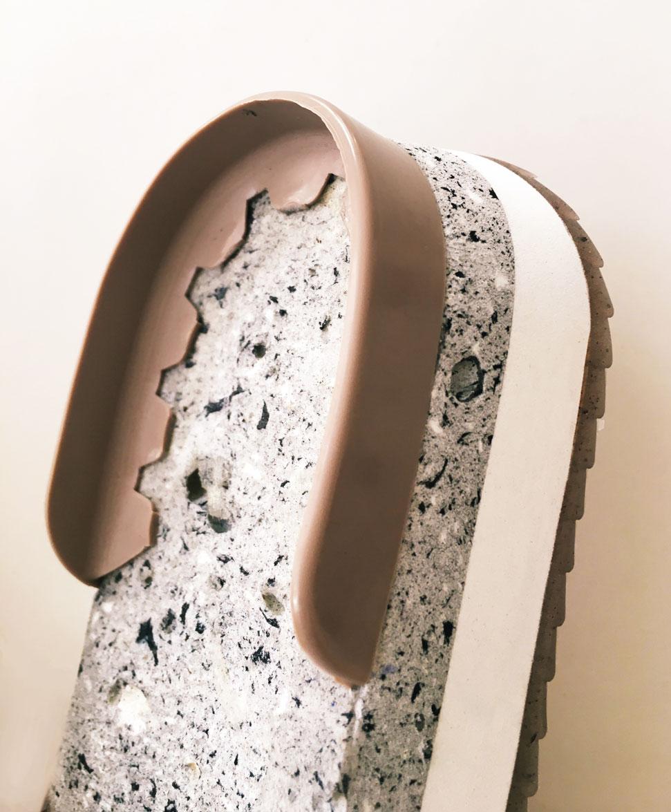 Laud-detalle-suela-de-zapato